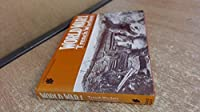 Trench Warfare: World War I (Super Source Books)