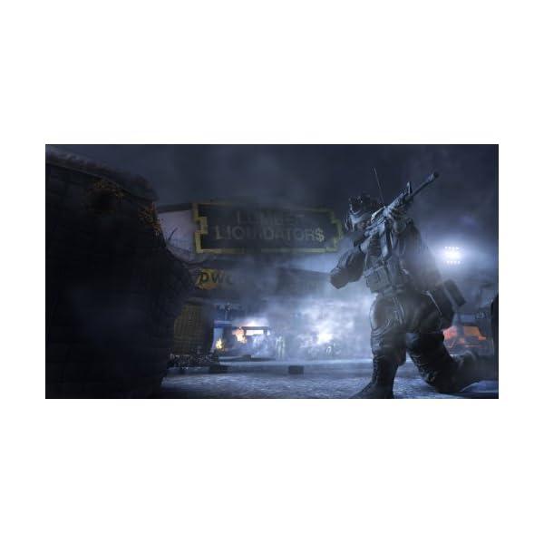 Homefront (輸入版) - Xbox360の紹介画像6