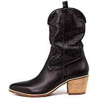 Mollini RIOLET Womens Shoes Mid Calf Boots