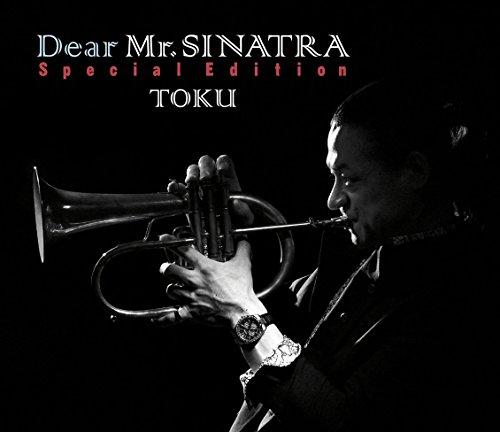 Dear Mr. SINATRA Special Edition