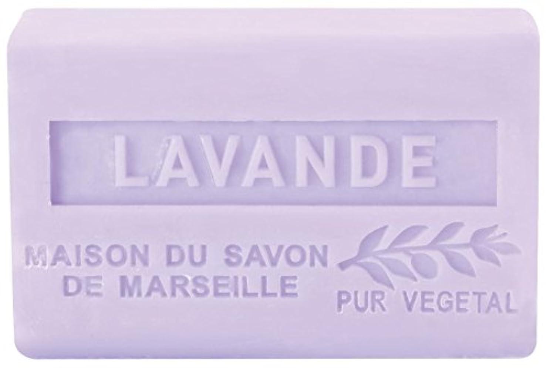 収容するそれからほとんどの場合ノルコーポレーション プロヴァンス シアバター石鹸 ラベンダー OB-PVP-2-6