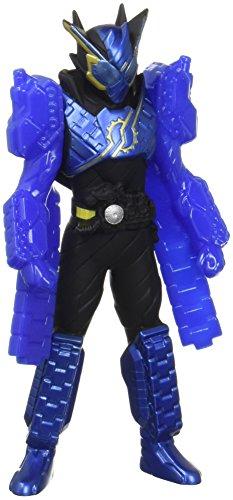 仮面ライダービルド ライダーヒーローシリーズ 21 仮面ライダービルド タンクタンクフォーム