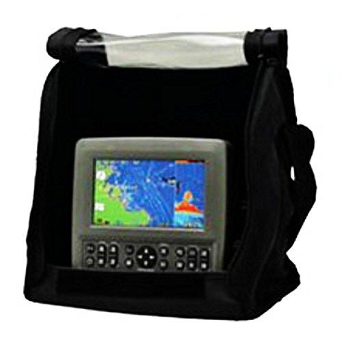 HONDEX(ホンデックス) GPS内蔵プロッター魚探 PS...