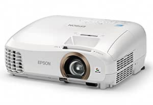 EPSON dreamio ホームプロジェクター(35000:1 2200lm) 3D対応 EH-TW5350