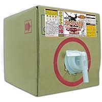 【カビ取り/大容量】純閃堂 カビ取り侍 液タイプ 5000g(標準)室内の木材・畳・布団・壁紙・マットレス、押入れ、下駄箱、フローリング、クローゼットなどのカビ除去、カビ対策、カビ予防に(柄物には使用できません)KZ-LS5000