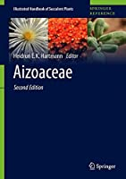 Aizoaceae (Illustrated Handbook of Succulent Plants)