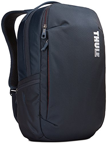 [スーリー] Subterra Backpack 23L Mineral TSLB-315MIN