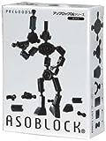【アソブロック】 06シリーズ 061K