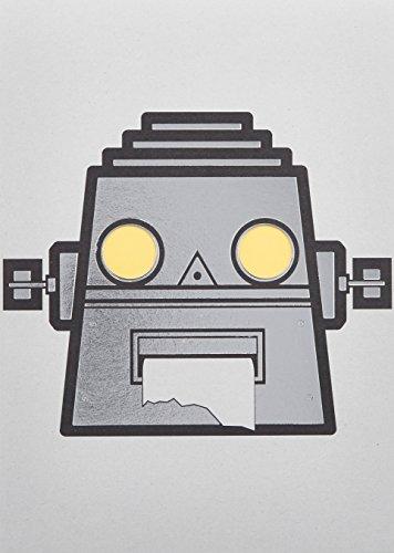 きまぐれロボットDVD+CD(SOUNDTRACK by コーネリアス)の詳細を見る