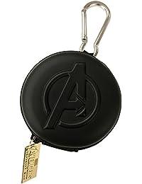Marvel(マーベル) Avengers: Infinity War(アベンジャーズ/インフィニティ?ウォー) コインケース [インロック]