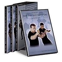 Cold Steel Ron Balicki Jun Fan Jeet Kune Do Instructor Series, Multi