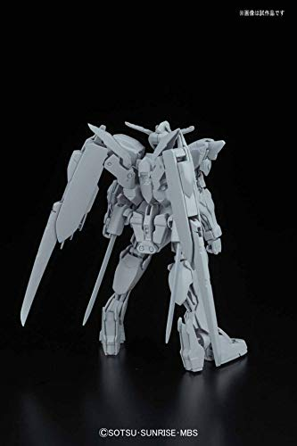 HG 1/144 ガンダムバエル プラモデル 『機動戦士ガンダム 鉄血のオルフェンズ』より