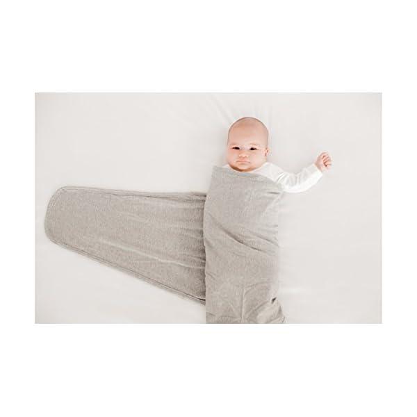 miracle blanket 魔法のおくるみ...の紹介画像3