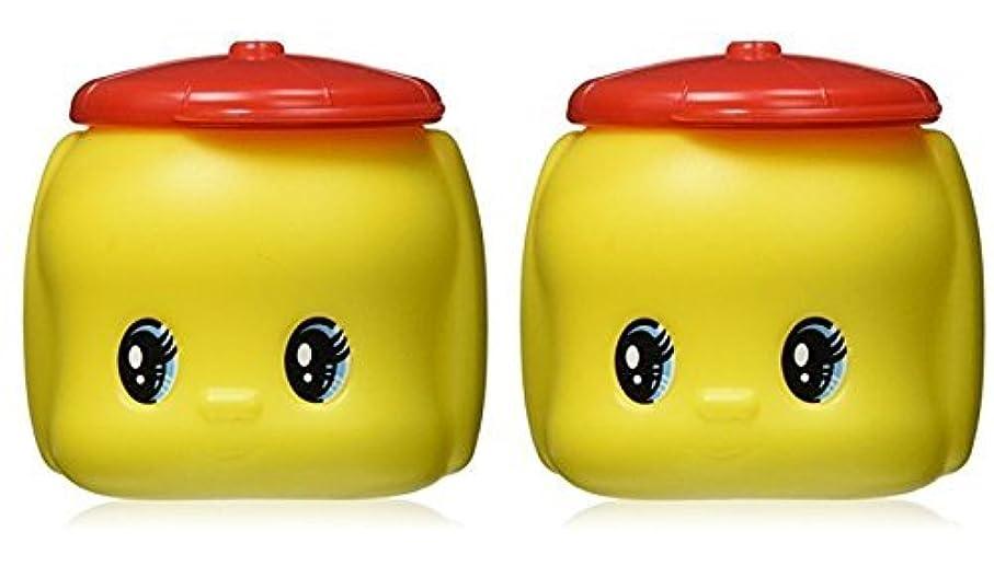 ボトルネズミ黒人【2個セット】 フエキ やさしい 薬用 クリーム 50g×2個
