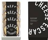 NEWYORK PERFECT CHEESE ニューヨークパーフェクトチーズ ケーキ エスカルゴ 4個入り   ニューヨークパーフェクトチーズ  