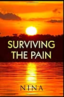 Surviving The Pain