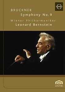 Symphony 9 in D Minor [DVD] [Import]