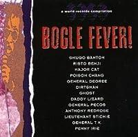 Bogie Fever