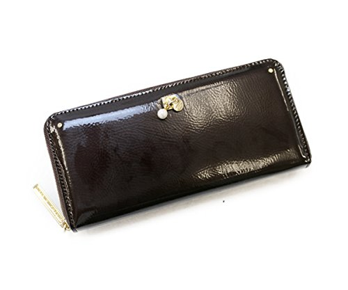 74e53b2bd857 ウォル ピンキー マン 財布 長 ファッションの検索結果 - 価格.com