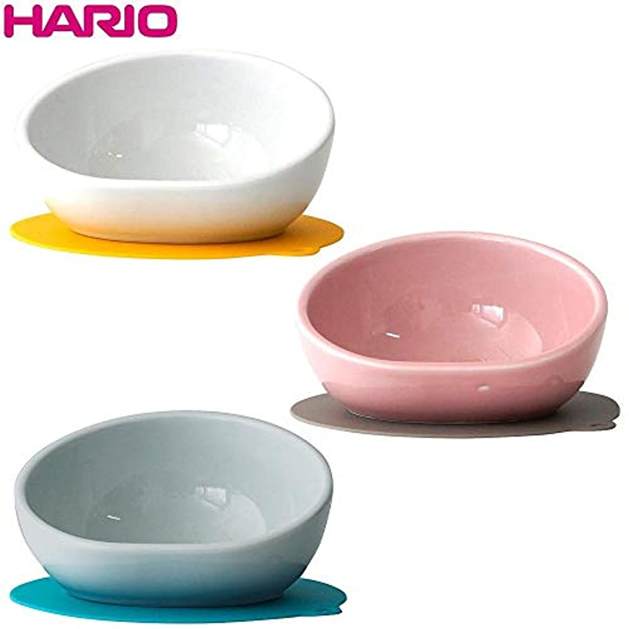 HARIO ハリオ マルプレ ■3種類の内「ブルーグレイ?PTS-MA-BGR」を1点のみです