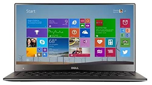 Newest Model Dell XPS13 Ultrab...