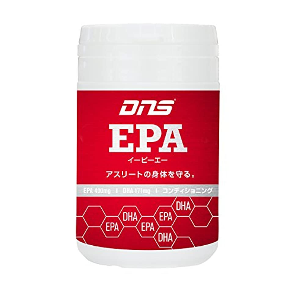 変わる永久胆嚢DNS EPA