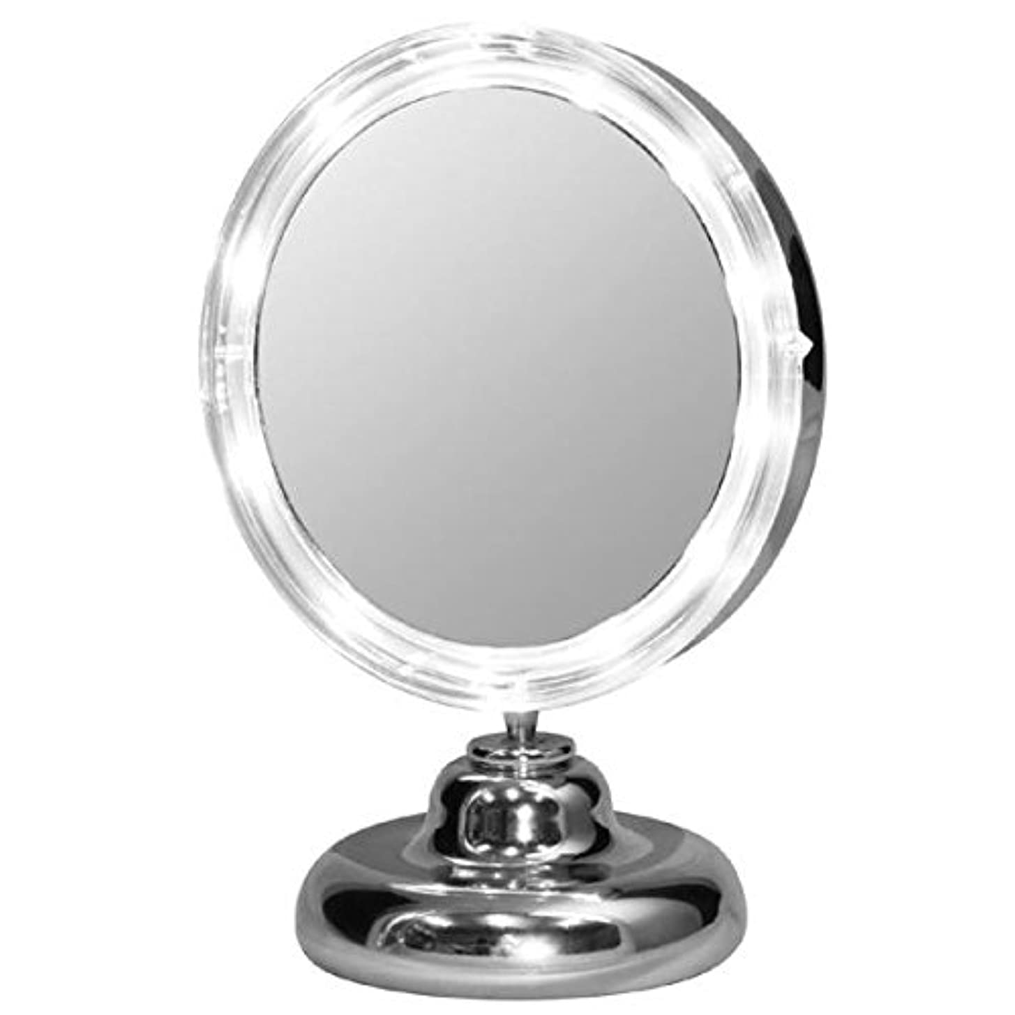 頑張るコーンリード真実の鏡DX-ミニS型