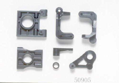 R/C SPARE PARTS SP-905 TGR C部品