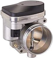 Spectra プレミアムTB1117 燃料噴射スロットルボディアセンブリ