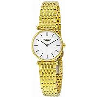 [ロンジン]Longines 腕時計 Longines_Watch Watch L42092128 L4.209.2.12.8 [並行輸入品]