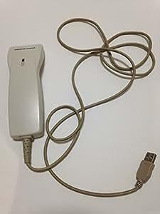 アルフ オプトエレクトロニクス OPL-6845-USB OPL-6845-USB