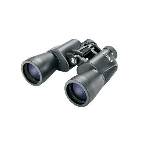 ブッシュネル パワービュー Bushnell PowerView 20x50 Super High-Powered Surveillance Binoculars