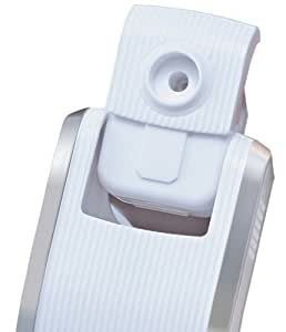 タニタ アルコールセンサー交換用センサー(HC-211用) HC-211S-WH(ホワイト)