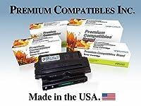 IBM 28p2010トナーカートリッジ、30000ページYield、ブラック