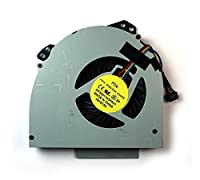 ノートパソコン CPUファン適用される Dell Latitude E6540 Precision M2800 072XRJ
