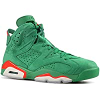 AIR JORDAN - エアジョーダン - AIR JORDAN 6 RETRO NRG G8RD 'GATORADE GREEN' - AJ5986-335 - SIZE 11.5 (メンズ)