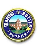 函館の トラピストバター