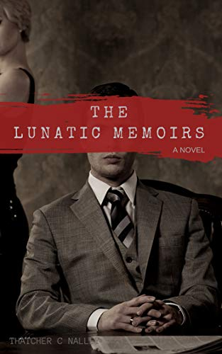 Download Jack Downing: The Lunatic Memoirs (English Edition) B00PO0INXM