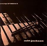 ミルト・ジャクソン・クァルテット / ミルト・ジャクソン, ホレス・シルヴァー, パーシー・ヒース, コニー・ケイ (演奏) (CD - 2007)