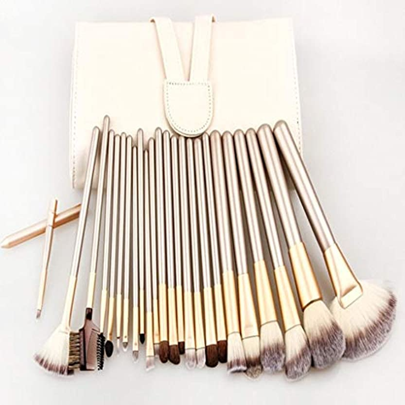 ボイド経済的共同選択12 18スティック化粧ブラシ美容キット
