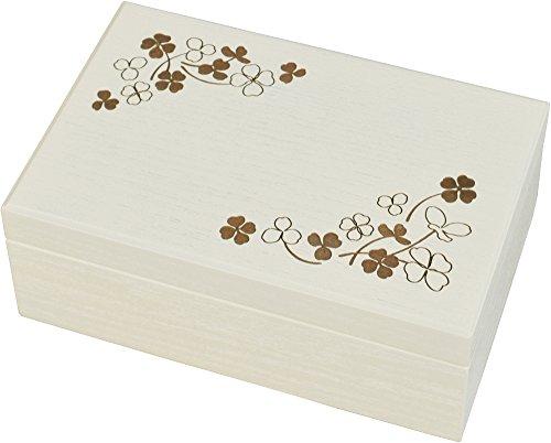 [해외]지ャン티 상회 오르골 박스 액자 부착/Chantiyakkyo Music Box Music box with photo frame