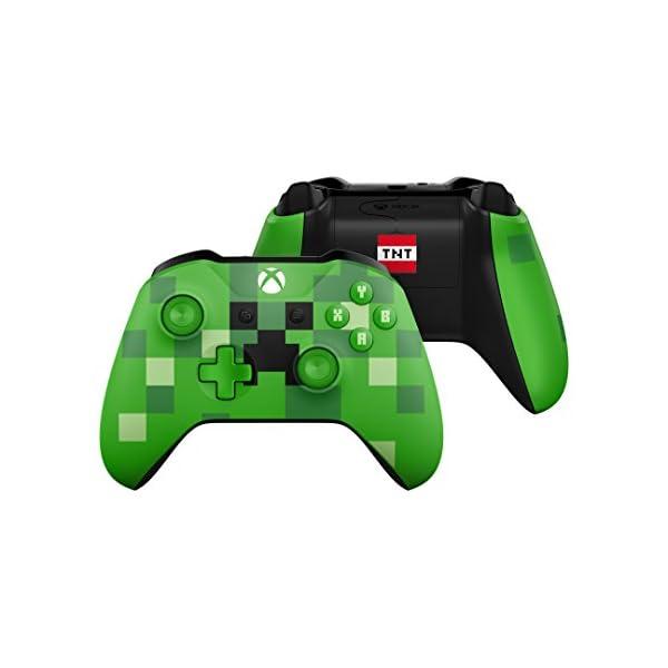 Xbox ワイヤレス コントローラー (Min...の紹介画像6