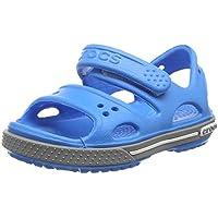 Crocs Crocband Ii Sandal Ankle-High