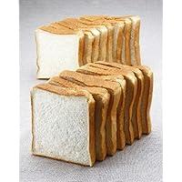 昭和冷凍)冷凍食パン(3斤) 15枚カット