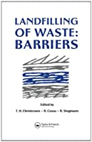 Landfilling of Waste: Barriers