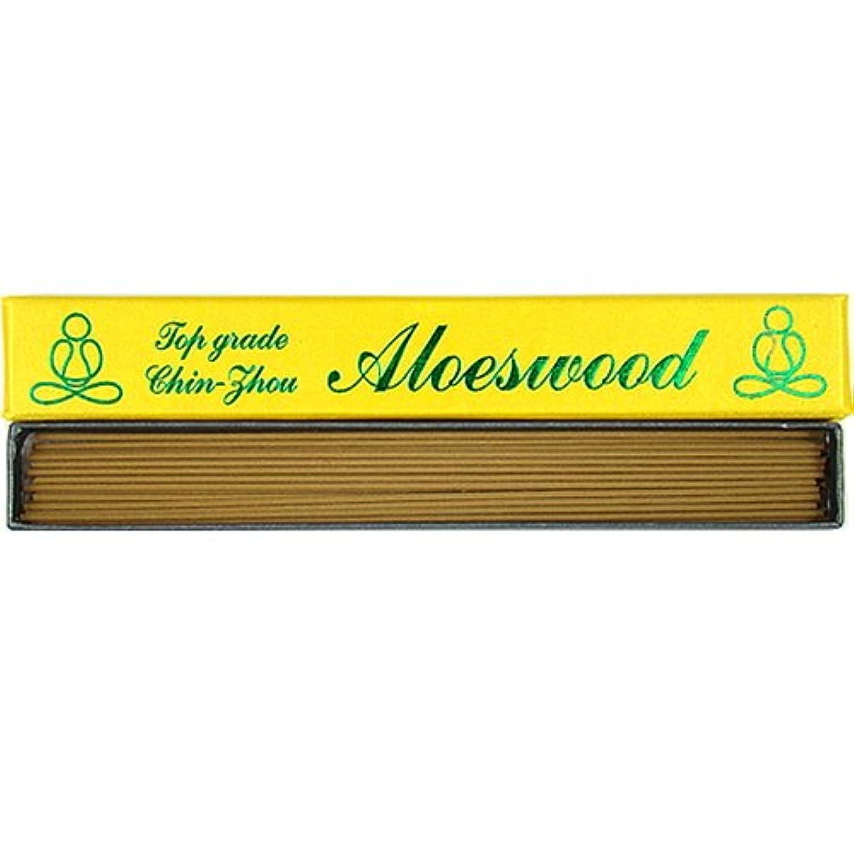 不注意道徳の学んだトップグレードchin-zhou (jinko) Aloeswood – 8