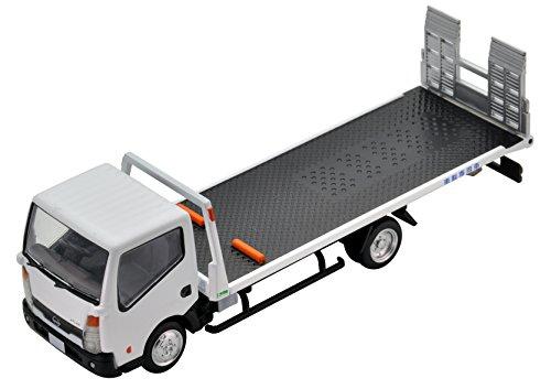 トミカリミテッドヴィンテージ ネオ 1/64 LV-N144a アトラス (F24) 花見台自動車 セフテーローダ