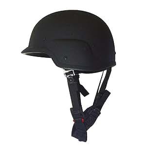 防弾ヘルメット Lサイズ