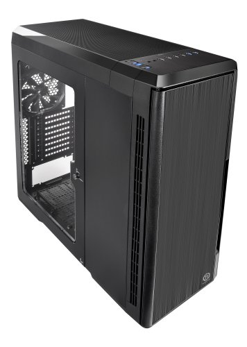 Thermaltake Urban