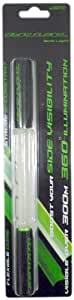 Fibre Flare(ファイバーフレア) Fibre Flare Light ショート グリーン